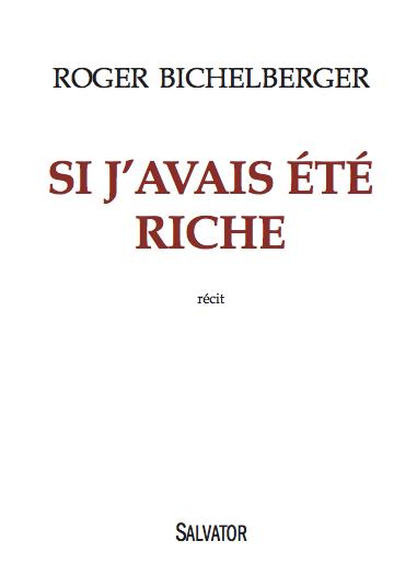 Je Suis Devenu Riche Grace Au Forex Je Suis Devenu Riche